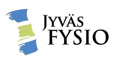 Jyväsfysio Oy